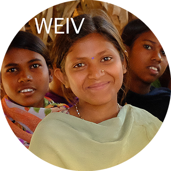 WEIV India
