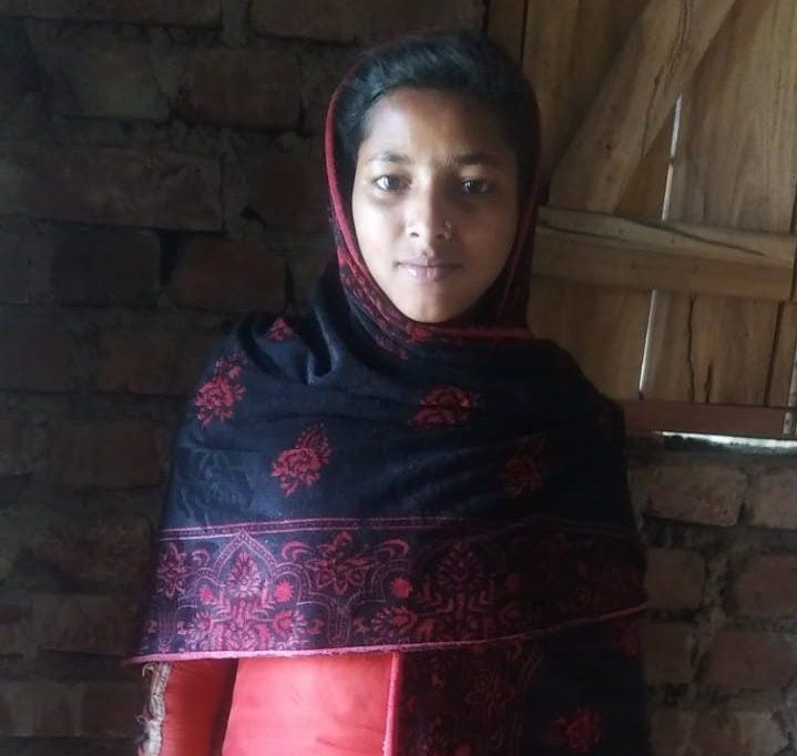 Reeta Kumari